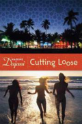 Cutting Loose by Nadine Dajani
