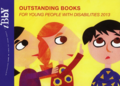 IBBY's Outstanding Books