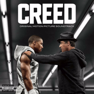 Creed Soundtrack